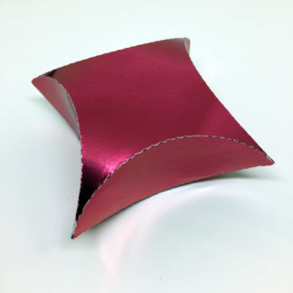 Pointed Corner Trinket Box Packaging